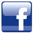Urmareste terapeutico pe facebook
