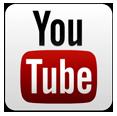Urmareste terapeutico pe youtube