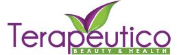 Terapeutico Beauty & Health produse cosmetice si terapeutice cu catalog online, inscriere parteneri reprezentanti